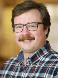 Anders Norlin