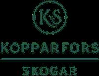 Kopparfors Skogar
