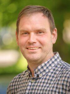 Fredrik K